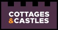Cottages and Castles logo